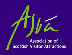 scottish visitor attractions